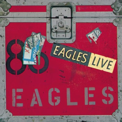 tablature Eagles Live (disc 2), Eagles Live (disc 2) tabs, tablature guitare Eagles Live (disc 2), partition Eagles Live (disc 2), Eagles Live (disc 2) tab, Eagles Live (disc 2) accord, Eagles Live (disc 2) accords, accord Eagles Live (disc 2), accords Eagles Live (disc 2), tablature, guitare, partition, guitar pro, tabs, debutant, gratuit, cours guitare accords, accord, accord guitare, accords guitare, guitare pro, tab, chord, chords, tablature gratuite, tablature debutant, tablature guitare débutant, tablature guitare, partition guitare, tablature facile, partition facile