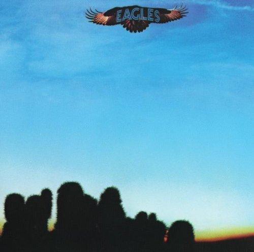 tablature Eagles, Eagles tabs, tablature guitare Eagles, partition Eagles, Eagles tab, Eagles accord, Eagles accords, accord Eagles, accords Eagles, tablature, guitare, partition, guitar pro, tabs, debutant, gratuit, cours guitare accords, accord, accord guitare, accords guitare, guitare pro, tab, chord, chords, tablature gratuite, tablature debutant, tablature guitare débutant, tablature guitare, partition guitare, tablature facile, partition facile