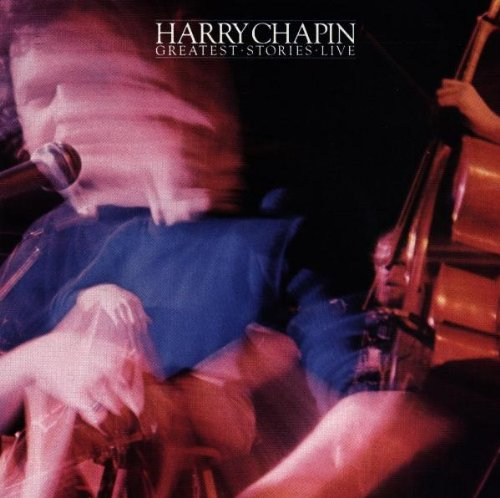 tablature Harry Chapin, Harry Chapin tabs, tablature guitare Harry Chapin, partition Harry Chapin, Harry Chapin tab, Harry Chapin accord, Harry Chapin accords, accord Harry Chapin, accords Harry Chapin, tablature, guitare, partition, guitar pro, tabs, debutant, gratuit, cours guitare accords, accord, accord guitare, accords guitare, guitare pro, tab, chord, chords, tablature gratuite, tablature debutant, tablature guitare débutant, tablature guitare, partition guitare, tablature facile, partition facile