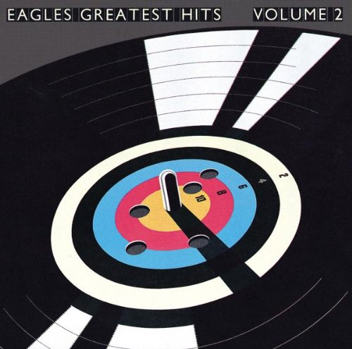tablature Eagles Greatest Hits, Volume 2, Eagles Greatest Hits, Volume 2 tabs, tablature guitare Eagles Greatest Hits, Volume 2, partition Eagles Greatest Hits, Volume 2, Eagles Greatest Hits, Volume 2 tab, Eagles Greatest Hits, Volume 2 accord, Eagles Greatest Hits, Volume 2 accords, accord Eagles Greatest Hits, Volume 2, accords Eagles Greatest Hits, Volume 2, tablature, guitare, partition, guitar pro, tabs, debutant, gratuit, cours guitare accords, accord, accord guitare, accords guitare, guitare pro, tab, chord, chords, tablature gratuite, tablature debutant, tablature guitare débutant, tablature guitare, partition guitare, tablature facile, partition facile