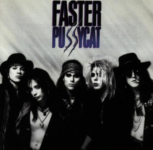 tablature Faster Pussycat, Faster Pussycat tabs, tablature guitare Faster Pussycat, partition Faster Pussycat, Faster Pussycat tab, Faster Pussycat accord, Faster Pussycat accords, accord Faster Pussycat, accords Faster Pussycat, tablature, guitare, partition, guitar pro, tabs, debutant, gratuit, cours guitare accords, accord, accord guitare, accords guitare, guitare pro, tab, chord, chords, tablature gratuite, tablature debutant, tablature guitare débutant, tablature guitare, partition guitare, tablature facile, partition facile
