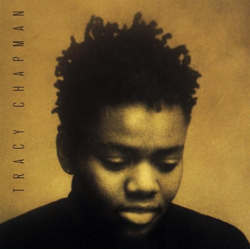 tablature Tracy Chapman, Tracy Chapman tabs, tablature guitare Tracy Chapman, partition Tracy Chapman, Tracy Chapman tab, Tracy Chapman accord, Tracy Chapman accords, accord Tracy Chapman, accords Tracy Chapman, tablature, guitare, partition, guitar pro, tabs, debutant, gratuit, cours guitare accords, accord, accord guitare, accords guitare, guitare pro, tab, chord, chords, tablature gratuite, tablature debutant, tablature guitare débutant, tablature guitare, partition guitare, tablature facile, partition facile