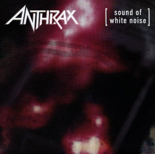tablature Anthrax, Anthrax tabs, tablature guitare Anthrax, partition Anthrax, Anthrax tab, Anthrax accord, Anthrax accords, accord Anthrax, accords Anthrax, tablature, guitare, partition, guitar pro, tabs, debutant, gratuit, cours guitare accords, accord, accord guitare, accords guitare, guitare pro, tab, chord, chords, tablature gratuite, tablature debutant, tablature guitare débutant, tablature guitare, partition guitare, tablature facile, partition facile