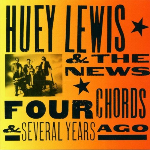 tablature Huey Lewis And The News, Huey Lewis And The News tabs, tablature guitare Huey Lewis And The News, partition Huey Lewis And The News, Huey Lewis And The News tab, Huey Lewis And The News accord, Huey Lewis And The News accords, accord Huey Lewis And The News, accords Huey Lewis And The News, tablature, guitare, partition, guitar pro, tabs, debutant, gratuit, cours guitare accords, accord, accord guitare, accords guitare, guitare pro, tab, chord, chords, tablature gratuite, tablature debutant, tablature guitare débutant, tablature guitare, partition guitare, tablature facile, partition facile
