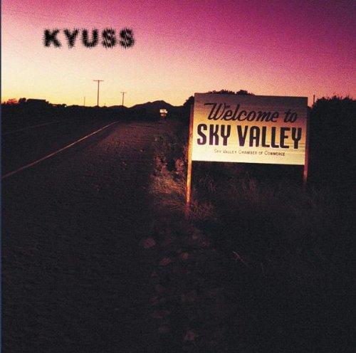 tablature Kyuss, Kyuss tabs, tablature guitare Kyuss, partition Kyuss, Kyuss tab, Kyuss accord, Kyuss accords, accord Kyuss, accords Kyuss, tablature, guitare, partition, guitar pro, tabs, debutant, gratuit, cours guitare accords, accord, accord guitare, accords guitare, guitare pro, tab, chord, chords, tablature gratuite, tablature debutant, tablature guitare débutant, tablature guitare, partition guitare, tablature facile, partition facile