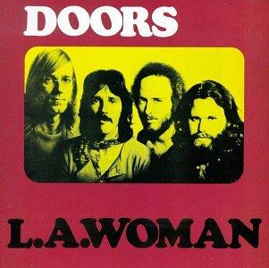 tablature L.A. Woman, L.A. Woman tabs, tablature guitare L.A. Woman, partition L.A. Woman, L.A. Woman tab, L.A. Woman accord, L.A. Woman accords, accord L.A. Woman, accords L.A. Woman, tablature, guitare, partition, guitar pro, tabs, debutant, gratuit, cours guitare accords, accord, accord guitare, accords guitare, guitare pro, tab, chord, chords, tablature gratuite, tablature debutant, tablature guitare débutant, tablature guitare, partition guitare, tablature facile, partition facile