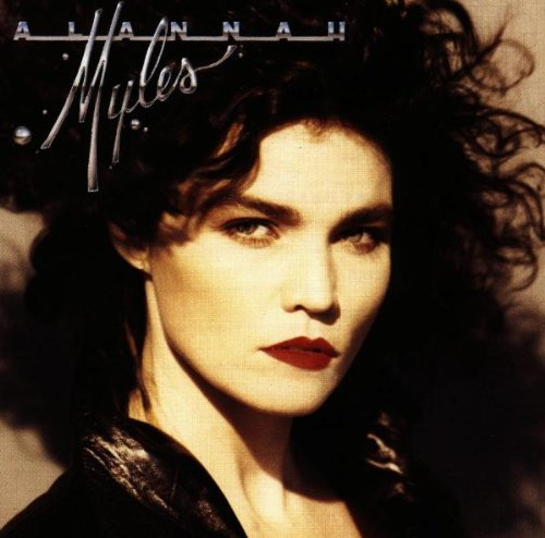 tablature Alannah Myles, Alannah Myles tabs, tablature guitare Alannah Myles, partition Alannah Myles, Alannah Myles tab, Alannah Myles accord, Alannah Myles accords, accord Alannah Myles, accords Alannah Myles, tablature, guitare, partition, guitar pro, tabs, debutant, gratuit, cours guitare accords, accord, accord guitare, accords guitare, guitare pro, tab, chord, chords, tablature gratuite, tablature debutant, tablature guitare débutant, tablature guitare, partition guitare, tablature facile, partition facile