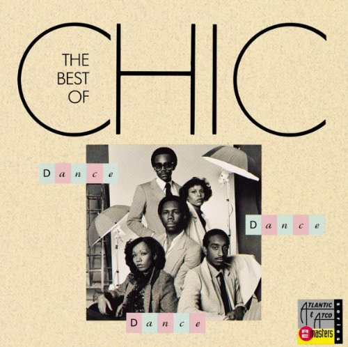 tablature Dance, Dance, Dance: The Best of Chic, Dance, Dance, Dance: The Best of Chic tabs, tablature guitare Dance, Dance, Dance: The Best of Chic, partition Dance, Dance, Dance: The Best of Chic, Dance, Dance, Dance: The Best of Chic tab, Dance, Dance, Dance: The Best of Chic accord, Dance, Dance, Dance: The Best of Chic accords, accord Dance, Dance, Dance: The Best of Chic, accords Dance, Dance, Dance: The Best of Chic, tablature, guitare, partition, guitar pro, tabs, debutant, gratuit, cours guitare accords, accord, accord guitare, accords guitare, guitare pro, tab, chord, chords, tablature gratuite, tablature debutant, tablature guitare débutant, tablature guitare, partition guitare, tablature facile, partition facile