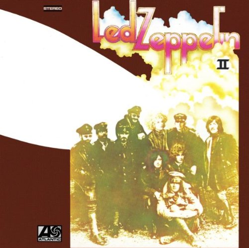 tablature Led Zeppelin II, Led Zeppelin II tabs, tablature guitare Led Zeppelin II, partition Led Zeppelin II, Led Zeppelin II tab, Led Zeppelin II accord, Led Zeppelin II accords, accord Led Zeppelin II, accords Led Zeppelin II, tablature, guitare, partition, guitar pro, tabs, debutant, gratuit, cours guitare accords, accord, accord guitare, accords guitare, guitare pro, tab, chord, chords, tablature gratuite, tablature debutant, tablature guitare débutant, tablature guitare, partition guitare, tablature facile, partition facile