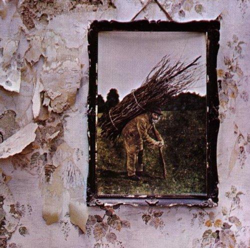 tablature Led Zeppelin IV, Led Zeppelin IV tabs, tablature guitare Led Zeppelin IV, partition Led Zeppelin IV, Led Zeppelin IV tab, Led Zeppelin IV accord, Led Zeppelin IV accords, accord Led Zeppelin IV, accords Led Zeppelin IV, tablature, guitare, partition, guitar pro, tabs, debutant, gratuit, cours guitare accords, accord, accord guitare, accords guitare, guitare pro, tab, chord, chords, tablature gratuite, tablature debutant, tablature guitare débutant, tablature guitare, partition guitare, tablature facile, partition facile
