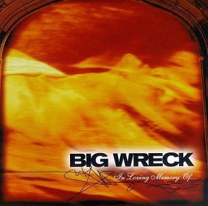 tablature Big Wreck, Big Wreck tabs, tablature guitare Big Wreck, partition Big Wreck, Big Wreck tab, Big Wreck accord, Big Wreck accords, accord Big Wreck, accords Big Wreck, tablature, guitare, partition, guitar pro, tabs, debutant, gratuit, cours guitare accords, accord, accord guitare, accords guitare, guitare pro, tab, chord, chords, tablature gratuite, tablature debutant, tablature guitare débutant, tablature guitare, partition guitare, tablature facile, partition facile