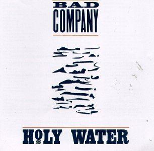 tablature Holy Water, Holy Water tabs, tablature guitare Holy Water, partition Holy Water, Holy Water tab, Holy Water accord, Holy Water accords, accord Holy Water, accords Holy Water, tablature, guitare, partition, guitar pro, tabs, debutant, gratuit, cours guitare accords, accord, accord guitare, accords guitare, guitare pro, tab, chord, chords, tablature gratuite, tablature debutant, tablature guitare débutant, tablature guitare, partition guitare, tablature facile, partition facile