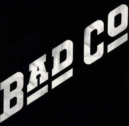 tablature Bad Company, Bad Company tabs, tablature guitare Bad Company, partition Bad Company, Bad Company tab, Bad Company accord, Bad Company accords, accord Bad Company, accords Bad Company, tablature, guitare, partition, guitar pro, tabs, debutant, gratuit, cours guitare accords, accord, accord guitare, accords guitare, guitare pro, tab, chord, chords, tablature gratuite, tablature debutant, tablature guitare débutant, tablature guitare, partition guitare, tablature facile, partition facile