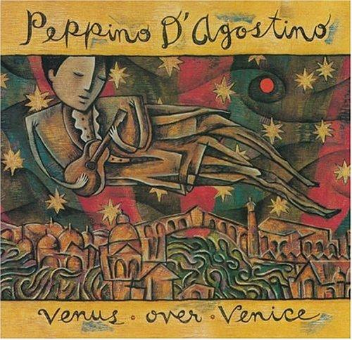 tablature D Agostino Peppino, D Agostino Peppino tabs, tablature guitare D Agostino Peppino, partition D Agostino Peppino, D Agostino Peppino tab, D Agostino Peppino accord, D Agostino Peppino accords, accord D Agostino Peppino, accords D Agostino Peppino, tablature, guitare, partition, guitar pro, tabs, debutant, gratuit, cours guitare accords, accord, accord guitare, accords guitare, guitare pro, tab, chord, chords, tablature gratuite, tablature debutant, tablature guitare débutant, tablature guitare, partition guitare, tablature facile, partition facile