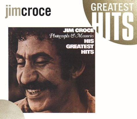 tablature Croce Jim, Croce Jim tabs, tablature guitare Croce Jim, partition Croce Jim, Croce Jim tab, Croce Jim accord, Croce Jim accords, accord Croce Jim, accords Croce Jim, tablature, guitare, partition, guitar pro, tabs, debutant, gratuit, cours guitare accords, accord, accord guitare, accords guitare, guitare pro, tab, chord, chords, tablature gratuite, tablature debutant, tablature guitare débutant, tablature guitare, partition guitare, tablature facile, partition facile