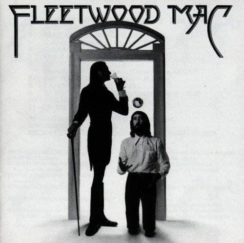 tablature Fleetwood Mac, Fleetwood Mac tabs, tablature guitare Fleetwood Mac, partition Fleetwood Mac, Fleetwood Mac tab, Fleetwood Mac accord, Fleetwood Mac accords, accord Fleetwood Mac, accords Fleetwood Mac, tablature, guitare, partition, guitar pro, tabs, debutant, gratuit, cours guitare accords, accord, accord guitare, accords guitare, guitare pro, tab, chord, chords, tablature gratuite, tablature debutant, tablature guitare débutant, tablature guitare, partition guitare, tablature facile, partition facile