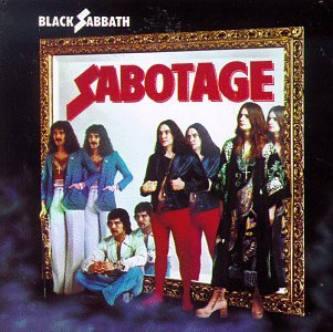 tablature Sabotage, Sabotage tabs, tablature guitare Sabotage, partition Sabotage, Sabotage tab, Sabotage accord, Sabotage accords, accord Sabotage, accords Sabotage, tablature, guitare, partition, guitar pro, tabs, debutant, gratuit, cours guitare accords, accord, accord guitare, accords guitare, guitare pro, tab, chord, chords, tablature gratuite, tablature debutant, tablature guitare débutant, tablature guitare, partition guitare, tablature facile, partition facile