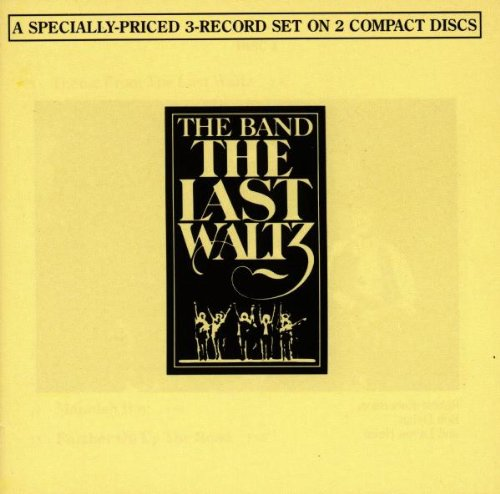 tablature The Last Waltz (disc 2), The Last Waltz (disc 2) tabs, tablature guitare The Last Waltz (disc 2), partition The Last Waltz (disc 2), The Last Waltz (disc 2) tab, The Last Waltz (disc 2) accord, The Last Waltz (disc 2) accords, accord The Last Waltz (disc 2), accords The Last Waltz (disc 2), tablature, guitare, partition, guitar pro, tabs, debutant, gratuit, cours guitare accords, accord, accord guitare, accords guitare, guitare pro, tab, chord, chords, tablature gratuite, tablature debutant, tablature guitare débutant, tablature guitare, partition guitare, tablature facile, partition facile