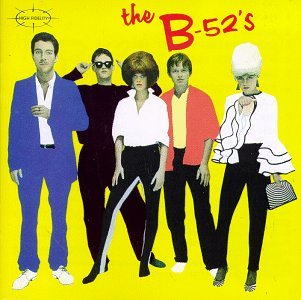 tablature The B-52's, The B-52's tabs, tablature guitare The B-52's, partition The B-52's, The B-52's tab, The B-52's accord, The B-52's accords, accord The B-52's, accords The B-52's, tablature, guitare, partition, guitar pro, tabs, debutant, gratuit, cours guitare accords, accord, accord guitare, accords guitare, guitare pro, tab, chord, chords, tablature gratuite, tablature debutant, tablature guitare débutant, tablature guitare, partition guitare, tablature facile, partition facile