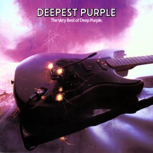 tablature Deepest Purple: The Very Best of Deep Purple, Deepest Purple: The Very Best of Deep Purple tabs, tablature guitare Deepest Purple: The Very Best of Deep Purple, partition Deepest Purple: The Very Best of Deep Purple, Deepest Purple: The Very Best of Deep Purple tab, Deepest Purple: The Very Best of Deep Purple accord, Deepest Purple: The Very Best of Deep Purple accords, accord Deepest Purple: The Very Best of Deep Purple, accords Deepest Purple: The Very Best of Deep Purple, tablature, guitare, partition, guitar pro, tabs, debutant, gratuit, cours guitare accords, accord, accord guitare, accords guitare, guitare pro, tab, chord, chords, tablature gratuite, tablature debutant, tablature guitare débutant, tablature guitare, partition guitare, tablature facile, partition facile
