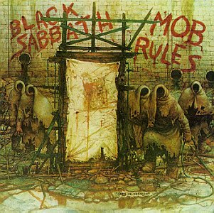 tablature Mob Rules, Mob Rules tabs, tablature guitare Mob Rules, partition Mob Rules, Mob Rules tab, Mob Rules accord, Mob Rules accords, accord Mob Rules, accords Mob Rules, tablature, guitare, partition, guitar pro, tabs, debutant, gratuit, cours guitare accords, accord, accord guitare, accords guitare, guitare pro, tab, chord, chords, tablature gratuite, tablature debutant, tablature guitare débutant, tablature guitare, partition guitare, tablature facile, partition facile