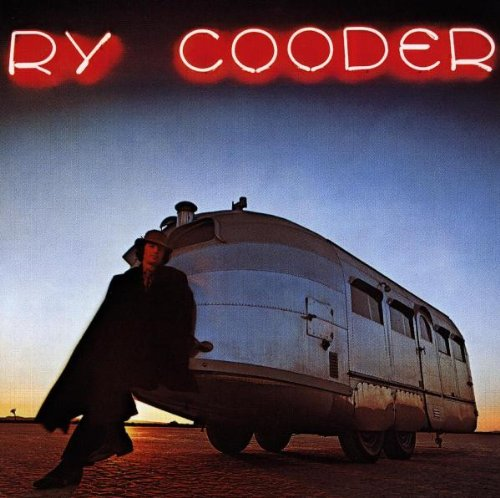 tablature Ry Cooder, Ry Cooder tabs, tablature guitare Ry Cooder, partition Ry Cooder, Ry Cooder tab, Ry Cooder accord, Ry Cooder accords, accord Ry Cooder, accords Ry Cooder, tablature, guitare, partition, guitar pro, tabs, debutant, gratuit, cours guitare accords, accord, accord guitare, accords guitare, guitare pro, tab, chord, chords, tablature gratuite, tablature debutant, tablature guitare débutant, tablature guitare, partition guitare, tablature facile, partition facile