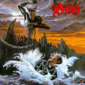 tablature Holy Diver, Holy Diver tabs, tablature guitare Holy Diver, partition Holy Diver, Holy Diver tab, Holy Diver accord, Holy Diver accords, accord Holy Diver, accords Holy Diver, tablature, guitare, partition, guitar pro, tabs, debutant, gratuit, cours guitare accords, accord, accord guitare, accords guitare, guitare pro, tab, chord, chords, tablature gratuite, tablature debutant, tablature guitare débutant, tablature guitare, partition guitare, tablature facile, partition facile