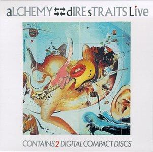 tablature Alchemy: Dire Straits Live (disc 1), Alchemy: Dire Straits Live (disc 1) tabs, tablature guitare Alchemy: Dire Straits Live (disc 1), partition Alchemy: Dire Straits Live (disc 1), Alchemy: Dire Straits Live (disc 1) tab, Alchemy: Dire Straits Live (disc 1) accord, Alchemy: Dire Straits Live (disc 1) accords, accord Alchemy: Dire Straits Live (disc 1), accords Alchemy: Dire Straits Live (disc 1), tablature, guitare, partition, guitar pro, tabs, debutant, gratuit, cours guitare accords, accord, accord guitare, accords guitare, guitare pro, tab, chord, chords, tablature gratuite, tablature debutant, tablature guitare débutant, tablature guitare, partition guitare, tablature facile, partition facile