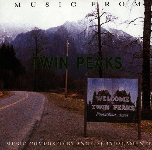 tablature Twin Peaks, Twin Peaks tabs, tablature guitare Twin Peaks, partition Twin Peaks, Twin Peaks tab, Twin Peaks accord, Twin Peaks accords, accord Twin Peaks, accords Twin Peaks, tablature, guitare, partition, guitar pro, tabs, debutant, gratuit, cours guitare accords, accord, accord guitare, accords guitare, guitare pro, tab, chord, chords, tablature gratuite, tablature debutant, tablature guitare débutant, tablature guitare, partition guitare, tablature facile, partition facile