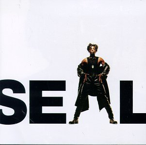 tablature Seal, Seal tabs, tablature guitare Seal, partition Seal, Seal tab, Seal accord, Seal accords, accord Seal, accords Seal, tablature, guitare, partition, guitar pro, tabs, debutant, gratuit, cours guitare accords, accord, accord guitare, accords guitare, guitare pro, tab, chord, chords, tablature gratuite, tablature debutant, tablature guitare débutant, tablature guitare, partition guitare, tablature facile, partition facile