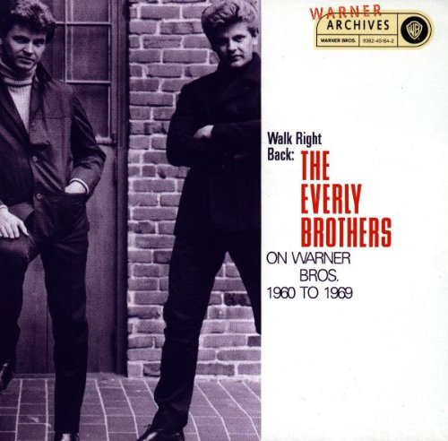 tablature Walk Right Back: The Everly Brothers on Warner Bros. 1960-1969 (disc 1), Walk Right Back: The Everly Brothers on Warner Bros. 1960-1969 (disc 1) tabs, tablature guitare Walk Right Back: The Everly Brothers on Warner Bros. 1960-1969 (disc 1), partition Walk Right Back: The Everly Brothers on Warner Bros. 1960-1969 (disc 1), Walk Right Back: The Everly Brothers on Warner Bros. 1960-1969 (disc 1) tab, Walk Right Back: The Everly Brothers on Warner Bros. 1960-1969 (disc 1) accord, Walk Right Back: The Everly Brothers on Warner Bros. 1960-1969 (disc 1) accords, accord Walk Right Back: The Everly Brothers on Warner Bros. 1960-1969 (disc 1), accords Walk Right Back: The Everly Brothers on Warner Bros. 1960-1969 (disc 1), tablature, guitare, partition, guitar pro, tabs, debutant, gratuit, cours guitare accords, accord, accord guitare, accords guitare, guitare pro, tab, chord, chords, tablature gratuite, tablature debutant, tablature guitare débutant, tablature guitare, partition guitare, tablature facile, partition facile