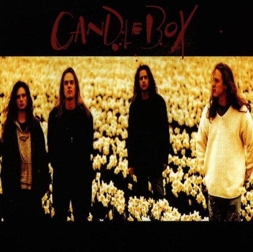 tablature Candlebox, Candlebox tabs, tablature guitare Candlebox, partition Candlebox, Candlebox tab, Candlebox accord, Candlebox accords, accord Candlebox, accords Candlebox, tablature, guitare, partition, guitar pro, tabs, debutant, gratuit, cours guitare accords, accord, accord guitare, accords guitare, guitare pro, tab, chord, chords, tablature gratuite, tablature debutant, tablature guitare débutant, tablature guitare, partition guitare, tablature facile, partition facile