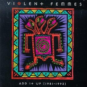 tablature Violent Femmes, Violent Femmes tabs, tablature guitare Violent Femmes, partition Violent Femmes, Violent Femmes tab, Violent Femmes accord, Violent Femmes accords, accord Violent Femmes, accords Violent Femmes, tablature, guitare, partition, guitar pro, tabs, debutant, gratuit, cours guitare accords, accord, accord guitare, accords guitare, guitare pro, tab, chord, chords, tablature gratuite, tablature debutant, tablature guitare débutant, tablature guitare, partition guitare, tablature facile, partition facile
