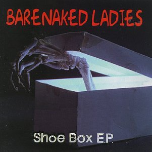 tablature Shoe Box E.P., Shoe Box E.P. tabs, tablature guitare Shoe Box E.P., partition Shoe Box E.P., Shoe Box E.P. tab, Shoe Box E.P. accord, Shoe Box E.P. accords, accord Shoe Box E.P., accords Shoe Box E.P., tablature, guitare, partition, guitar pro, tabs, debutant, gratuit, cours guitare accords, accord, accord guitare, accords guitare, guitare pro, tab, chord, chords, tablature gratuite, tablature debutant, tablature guitare débutant, tablature guitare, partition guitare, tablature facile, partition facile