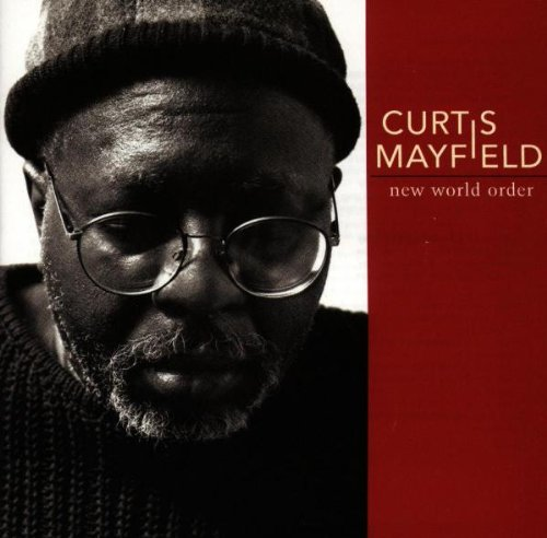 tablature Mayfield Curtis, Mayfield Curtis tabs, tablature guitare Mayfield Curtis, partition Mayfield Curtis, Mayfield Curtis tab, Mayfield Curtis accord, Mayfield Curtis accords, accord Mayfield Curtis, accords Mayfield Curtis, tablature, guitare, partition, guitar pro, tabs, debutant, gratuit, cours guitare accords, accord, accord guitare, accords guitare, guitare pro, tab, chord, chords, tablature gratuite, tablature debutant, tablature guitare débutant, tablature guitare, partition guitare, tablature facile, partition facile