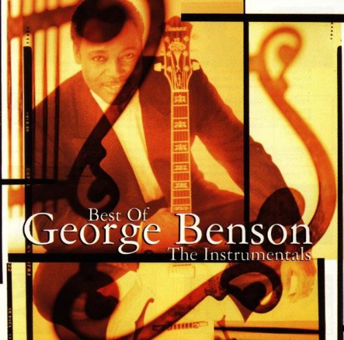 tablature Best of George Benson: The Instrumentals, Best of George Benson: The Instrumentals tabs, tablature guitare Best of George Benson: The Instrumentals, partition Best of George Benson: The Instrumentals, Best of George Benson: The Instrumentals tab, Best of George Benson: The Instrumentals accord, Best of George Benson: The Instrumentals accords, accord Best of George Benson: The Instrumentals, accords Best of George Benson: The Instrumentals, tablature, guitare, partition, guitar pro, tabs, debutant, gratuit, cours guitare accords, accord, accord guitare, accords guitare, guitare pro, tab, chord, chords, tablature gratuite, tablature debutant, tablature guitare débutant, tablature guitare, partition guitare, tablature facile, partition facile