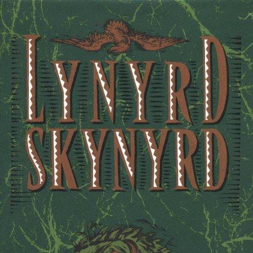 tablature Lynyrd Skynyrd, Lynyrd Skynyrd tabs, tablature guitare Lynyrd Skynyrd, partition Lynyrd Skynyrd, Lynyrd Skynyrd tab, Lynyrd Skynyrd accord, Lynyrd Skynyrd accords, accord Lynyrd Skynyrd, accords Lynyrd Skynyrd, tablature, guitare, partition, guitar pro, tabs, debutant, gratuit, cours guitare accords, accord, accord guitare, accords guitare, guitare pro, tab, chord, chords, tablature gratuite, tablature debutant, tablature guitare débutant, tablature guitare, partition guitare, tablature facile, partition facile