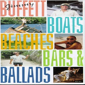 tablature Boats, Beaches, Bars and Ballads (disc 4: Ballads), Boats, Beaches, Bars and Ballads (disc 4: Ballads) tabs, tablature guitare Boats, Beaches, Bars and Ballads (disc 4: Ballads), partition Boats, Beaches, Bars and Ballads (disc 4: Ballads), Boats, Beaches, Bars and Ballads (disc 4: Ballads) tab, Boats, Beaches, Bars and Ballads (disc 4: Ballads) accord, Boats, Beaches, Bars and Ballads (disc 4: Ballads) accords, accord Boats, Beaches, Bars and Ballads (disc 4: Ballads), accords Boats, Beaches, Bars and Ballads (disc 4: Ballads), tablature, guitare, partition, guitar pro, tabs, debutant, gratuit, cours guitare accords, accord, accord guitare, accords guitare, guitare pro, tab, chord, chords, tablature gratuite, tablature debutant, tablature guitare débutant, tablature guitare, partition guitare, tablature facile, partition facile