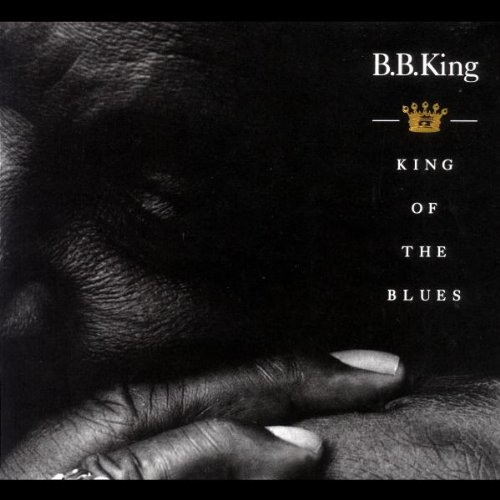 tablature King of the Blues (disc 3: 1969-1975), King of the Blues (disc 3: 1969-1975) tabs, tablature guitare King of the Blues (disc 3: 1969-1975), partition King of the Blues (disc 3: 1969-1975), King of the Blues (disc 3: 1969-1975) tab, King of the Blues (disc 3: 1969-1975) accord, King of the Blues (disc 3: 1969-1975) accords, accord King of the Blues (disc 3: 1969-1975), accords King of the Blues (disc 3: 1969-1975), tablature, guitare, partition, guitar pro, tabs, debutant, gratuit, cours guitare accords, accord, accord guitare, accords guitare, guitare pro, tab, chord, chords, tablature gratuite, tablature debutant, tablature guitare débutant, tablature guitare, partition guitare, tablature facile, partition facile