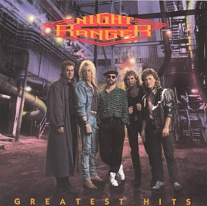 tablature Night Ranger, Night Ranger tabs, tablature guitare Night Ranger, partition Night Ranger, Night Ranger tab, Night Ranger accord, Night Ranger accords, accord Night Ranger, accords Night Ranger, tablature, guitare, partition, guitar pro, tabs, debutant, gratuit, cours guitare accords, accord, accord guitare, accords guitare, guitare pro, tab, chord, chords, tablature gratuite, tablature debutant, tablature guitare débutant, tablature guitare, partition guitare, tablature facile, partition facile