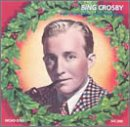 tablature Bing Crosby Sings Christmas Songs, Bing Crosby Sings Christmas Songs tabs, tablature guitare Bing Crosby Sings Christmas Songs, partition Bing Crosby Sings Christmas Songs, Bing Crosby Sings Christmas Songs tab, Bing Crosby Sings Christmas Songs accord, Bing Crosby Sings Christmas Songs accords, accord Bing Crosby Sings Christmas Songs, accords Bing Crosby Sings Christmas Songs, tablature, guitare, partition, guitar pro, tabs, debutant, gratuit, cours guitare accords, accord, accord guitare, accords guitare, guitare pro, tab, chord, chords, tablature gratuite, tablature debutant, tablature guitare débutant, tablature guitare, partition guitare, tablature facile, partition facile