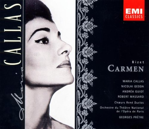 tablature Carmen (Orchestre du Théâtre National de l'Opéra de Paris feat. conductor: Georges Prêtre, soprano: Maria Callas) (disc 2), Carmen (Orchestre du Théâtre National de l'Opéra de Paris feat. conductor: Georges Prêtre, soprano: Maria Callas) (disc 2) tabs, tablature guitare Carmen (Orchestre du Théâtre National de l'Opéra de Paris feat. conductor: Georges Prêtre, soprano: Maria Callas) (disc 2), partition Carmen (Orchestre du Théâtre National de l'Opéra de Paris feat. conductor: Georges Prêtre, soprano: Maria Callas) (disc 2), Carmen (Orchestre du Théâtre National de l'Opéra de Paris feat. conductor: Georges Prêtre, soprano: Maria Callas) (disc 2) tab, Carmen (Orchestre du Théâtre National de l'Opéra de Paris feat. conductor: Georges Prêtre, soprano: Maria Callas) (disc 2) accord, Carmen (Orchestre du Théâtre National de l'Opéra de Paris feat. conductor: Georges Prêtre, soprano: Maria Callas) (disc 2) accords, accord Carmen (Orchestre du Théâtre National de l'Opéra de Paris feat. conductor: Georges Prêtre, soprano: Maria Callas) (disc 2), accords Carmen (Orchestre du Théâtre National de l'Opéra de Paris feat. conductor: Georges Prêtre, soprano: Maria Callas) (disc 2), tablature, guitare, partition, guitar pro, tabs, debutant, gratuit, cours guitare accords, accord, accord guitare, accords guitare, guitare pro, tab, chord, chords, tablature gratuite, tablature debutant, tablature guitare débutant, tablature guitare, partition guitare, tablature facile, partition facile