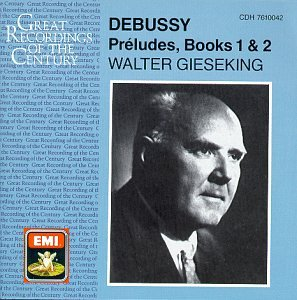 tablature Préludes, Livres I & II (feat. piano: Walter Gieseking), Préludes, Livres I & II (feat. piano: Walter Gieseking) tabs, tablature guitare Préludes, Livres I & II (feat. piano: Walter Gieseking), partition Préludes, Livres I & II (feat. piano: Walter Gieseking), Préludes, Livres I & II (feat. piano: Walter Gieseking) tab, Préludes, Livres I & II (feat. piano: Walter Gieseking) accord, Préludes, Livres I & II (feat. piano: Walter Gieseking) accords, accord Préludes, Livres I & II (feat. piano: Walter Gieseking), accords Préludes, Livres I & II (feat. piano: Walter Gieseking), tablature, guitare, partition, guitar pro, tabs, debutant, gratuit, cours guitare accords, accord, accord guitare, accords guitare, guitare pro, tab, chord, chords, tablature gratuite, tablature debutant, tablature guitare débutant, tablature guitare, partition guitare, tablature facile, partition facile