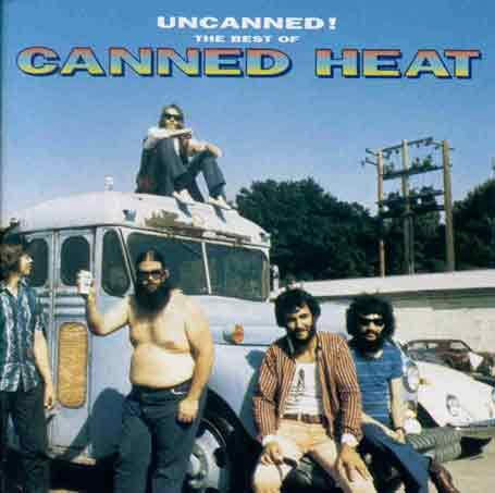 tablature Uncanned! The Best of Canned Heat (disc 1), Uncanned! The Best of Canned Heat (disc 1) tabs, tablature guitare Uncanned! The Best of Canned Heat (disc 1), partition Uncanned! The Best of Canned Heat (disc 1), Uncanned! The Best of Canned Heat (disc 1) tab, Uncanned! The Best of Canned Heat (disc 1) accord, Uncanned! The Best of Canned Heat (disc 1) accords, accord Uncanned! The Best of Canned Heat (disc 1), accords Uncanned! The Best of Canned Heat (disc 1), tablature, guitare, partition, guitar pro, tabs, debutant, gratuit, cours guitare accords, accord, accord guitare, accords guitare, guitare pro, tab, chord, chords, tablature gratuite, tablature debutant, tablature guitare débutant, tablature guitare, partition guitare, tablature facile, partition facile