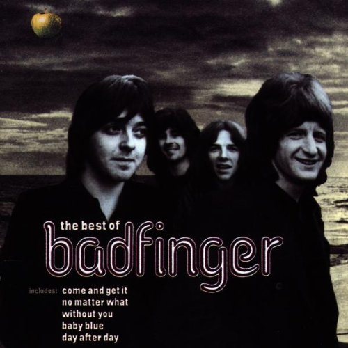 tablature Come and Get It: The Best of Badfinger, Come and Get It: The Best of Badfinger tabs, tablature guitare Come and Get It: The Best of Badfinger, partition Come and Get It: The Best of Badfinger, Come and Get It: The Best of Badfinger tab, Come and Get It: The Best of Badfinger accord, Come and Get It: The Best of Badfinger accords, accord Come and Get It: The Best of Badfinger, accords Come and Get It: The Best of Badfinger, tablature, guitare, partition, guitar pro, tabs, debutant, gratuit, cours guitare accords, accord, accord guitare, accords guitare, guitare pro, tab, chord, chords, tablature gratuite, tablature debutant, tablature guitare débutant, tablature guitare, partition guitare, tablature facile, partition facile