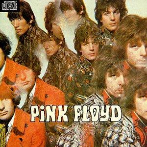 tablature Pink Floyd, Pink Floyd tabs, tablature guitare Pink Floyd, partition Pink Floyd, Pink Floyd tab, Pink Floyd accord, Pink Floyd accords, accord Pink Floyd, accords Pink Floyd, tablature, guitare, partition, guitar pro, tabs, debutant, gratuit, cours guitare accords, accord, accord guitare, accords guitare, guitare pro, tab, chord, chords, tablature gratuite, tablature debutant, tablature guitare débutant, tablature guitare, partition guitare, tablature facile, partition facile