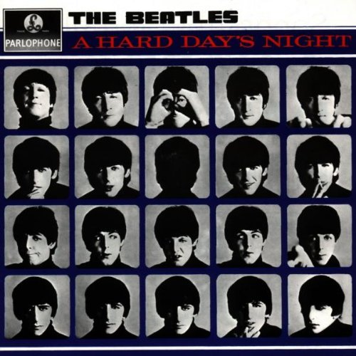 tablature A Hard Day's Night, A Hard Day's Night tabs, tablature guitare A Hard Day's Night, partition A Hard Day's Night, A Hard Day's Night tab, A Hard Day's Night accord, A Hard Day's Night accords, accord A Hard Day's Night, accords A Hard Day's Night, tablature, guitare, partition, guitar pro, tabs, debutant, gratuit, cours guitare accords, accord, accord guitare, accords guitare, guitare pro, tab, chord, chords, tablature gratuite, tablature debutant, tablature guitare débutant, tablature guitare, partition guitare, tablature facile, partition facile