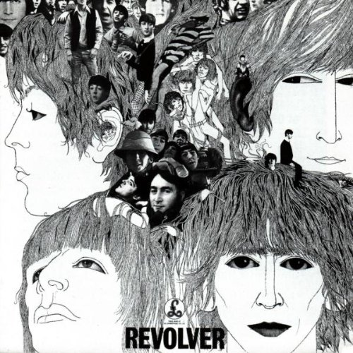 tablature Revolver, Revolver tabs, tablature guitare Revolver, partition Revolver, Revolver tab, Revolver accord, Revolver accords, accord Revolver, accords Revolver, tablature, guitare, partition, guitar pro, tabs, debutant, gratuit, cours guitare accords, accord, accord guitare, accords guitare, guitare pro, tab, chord, chords, tablature gratuite, tablature debutant, tablature guitare débutant, tablature guitare, partition guitare, tablature facile, partition facile