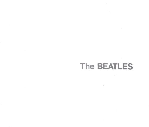 tablature The Beatles (disc 1), The Beatles (disc 1) tabs, tablature guitare The Beatles (disc 1), partition The Beatles (disc 1), The Beatles (disc 1) tab, The Beatles (disc 1) accord, The Beatles (disc 1) accords, accord The Beatles (disc 1), accords The Beatles (disc 1), tablature, guitare, partition, guitar pro, tabs, debutant, gratuit, cours guitare accords, accord, accord guitare, accords guitare, guitare pro, tab, chord, chords, tablature gratuite, tablature debutant, tablature guitare débutant, tablature guitare, partition guitare, tablature facile, partition facile