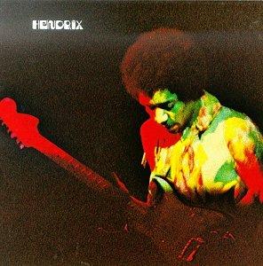 tablature Hendrix Jimi, Hendrix Jimi tabs, tablature guitare Hendrix Jimi, partition Hendrix Jimi, Hendrix Jimi tab, Hendrix Jimi accord, Hendrix Jimi accords, accord Hendrix Jimi, accords Hendrix Jimi, tablature, guitare, partition, guitar pro, tabs, debutant, gratuit, cours guitare accords, accord, accord guitare, accords guitare, guitare pro, tab, chord, chords, tablature gratuite, tablature debutant, tablature guitare débutant, tablature guitare, partition guitare, tablature facile, partition facile